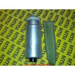 pompa paliwa BMW R1200C 1997-2003 OEM 16141341231,16141341233... Pompy paliwa