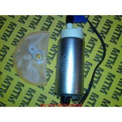 pompa paliwa Suzuki V-Strom VStrom 650, 1000, DL1000 2004-2009 OEM 15100-06G10...