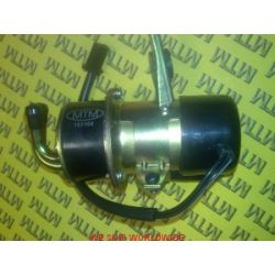 pompa paliwa Yamaha YZF-R1 - YZFR1M - 2000 OEM 5EB-13907-01-00...