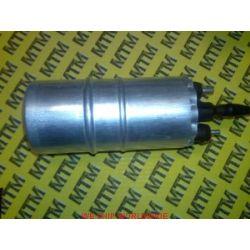 pompa paliwa BMW K75C 07/1985 - 03/1990 OEM 16121461576...