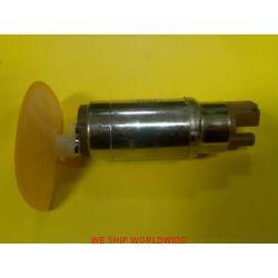 pompa paliwa Dodge Caliber 1.8 2.0 2.4 2007-2011 OEM 5183201AB 5183201AD,81077-454005...