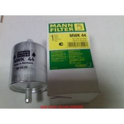 filtr paliwa MWK44 MANN FILTER 6630059940 ,16142325859 BMW DUCATI...