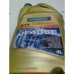 olej do skrzyni biegów RAVENOL ATF JF405E 4l ATF 3314 ,99000-22A80-025,JWS3314...
