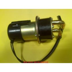 pompa paliwa SUZUKI 15100-38A00 INTRUDER 700 1400 VS1400 VS 700 1986-2009...