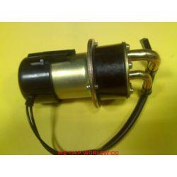 SUZUKI INTRUDER 700 1400 VS1400 VS 700 1986-2009 pompa paliwa, pompka paliwowa, fuel pump 15100-38A00...