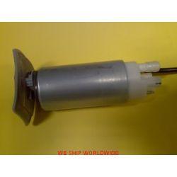 pompa paliwa Opel Meriva 1.7 CDTI 1.9 CDTI 13311781,0815216, 815216,A2C53376064...