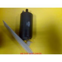 pompa paliwa Suzuki Samurai 1.3 1991 wtrysk śr.50mm OE UC-T25,UCT25,UC T25...