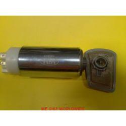 Fiat Ulysse Citroen Evasion Peugeot 806 9632367880,228.222/8/13,228222813,228222008013,1525-R8 fuel pump...