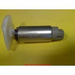 pompa paliwa Ssang Yong Korrando 3.2 (M 104.995) OEM 22311-06230...