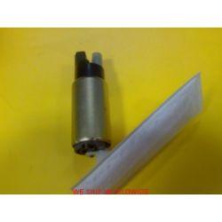 pompa paliwa Benelli BN302 TORNADO TNT300 STELS 300 fuel pump...