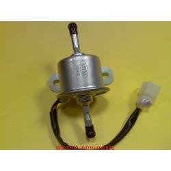 pompa paliwa Kubota BX2370 Kubota BX-2370 Kubota BX 2370...