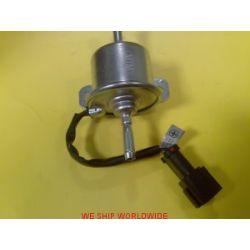 pompa paliwa do minikoparki Kubota KX018-4 Kubota KX-018-4 Kubota KX 018-4...