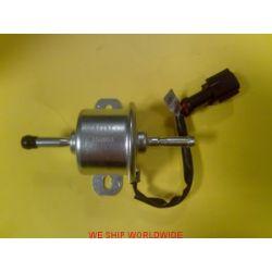 pompa paliwa do minikoparki Kubota KX040-4 Kubota KX-040-4 Kubota KX 040-4...