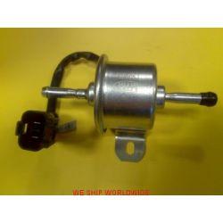 pompa paliwa do koparki Kubota KX080-3 Kubota KX-080-3 Kubota KX 080-3...