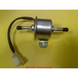 pompa paliwa do koparki Kubota KX121-2 Kubota KX-121-2 Kubota KX 121-2...
