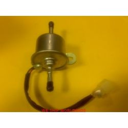pompa paliwa do koparki Kubota KX161-2 Kubota KX-161-2 Kubota KX 161-2...