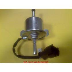 pompa paliwa do koparki Kubota KX161-3 Kubota KX-161-3 Kubota KX 161-3...