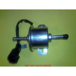 pompa paliwa do koparki Kubota KX91-3S2 Kubota KX-91-3S2 Kubota KX 91-3S2...