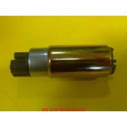 pompa paliwa Fiat Grande Punto 199 BJ 1.2 1.4 ,Alfa Romeo OEM 55700362, 0580314137...