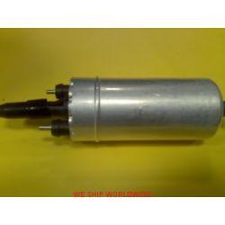 pompa paliwa Suzuki XL7 1.9 DDIS Suzuki XL-7 1.9 DDIS Suzuki Grand Vitara XL7 1.9 DDIS...
