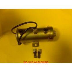 pompa paliwa do minikoparki Schaeff HR 02 Schaeff HR-02 Schaeff HR02 Schaeff HR-2 Schaeff HR2...