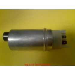 pompa paliwa VW Sharan 1.9 tdi 150 KM silnik BTB OEM 993762094...