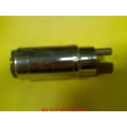 pompa paliwa BMW 5 E60 BMW 5 E61 BMW 6 E63 BMW 6 E64 OEM 0580454044,16117373524...