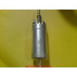 pompa paliwa Ford 7.3L F250 F350 98-03 OEM 0580464074,E2236...