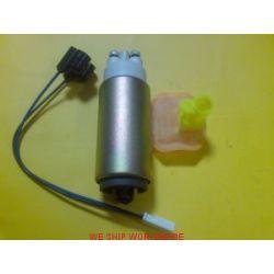 pompa paliwa SUZUKI TL 1000R TL1000R TL-1000R 1998-2003 15100-02FBO UC-T30S18...