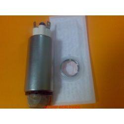pompa paliwa Mercury/Mariner 30-60 HP EFI 4 Stroke Outboard 883202T02 883202A0...