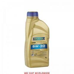 olej silnikowy RAVENOL VMP SAE 5W-30 5W30 CleanSynto® 1L 504.00 ,507.00,BMW Longlife-04,MB 229.51...