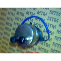 pompa paliwa HONDA VT1100 SHADOW 95-02 16710-MAA-005,16710-MAA-843...