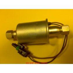 pompa paliwa Chevrolet Silverado TAHOE 6.5 Diesel HFP922-DELPHI TYPE ,E3540,15754298...
