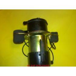 pomp paliwa Honda VT700 VT700C SHADOW 1984-1985 16700ME9015,UCS9...