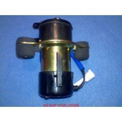 pompa paliwa YAMAHA XV1100 VIRAGO 1100 1986-1996 42H-13907-01-00...