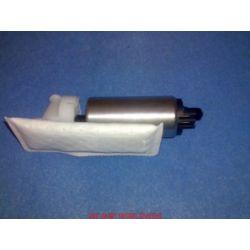 pompa paliwa Suzuki LT-A400F KINGQUAD LT-A SUZUKI KINGQUAD 400 15100-33H00,15100-33H02...
