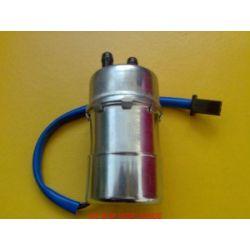 94-03 YAMAHA XJ 600 DIVERSION XJ600 pompa paliwa, pompka paliwowa 3YX139070100...