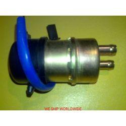 pompa paliwa pompka paliwowa HONDA XRV 650 XRV 750 AFRICA TWIN RD03 RD04 RD07 1988-2003...