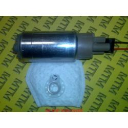03-11 HONDA VARADERO 1000 XL1000 pompa paliwa, pompka paliwowa,pompa do benzyny...