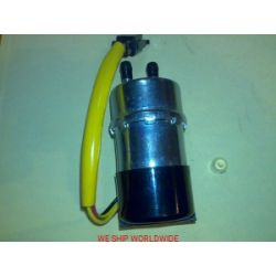 88-04 KAWASAKI VN 1500 VULCAN VN1500 pompa paliwa,pompka paliwowa 490401054...