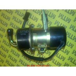 YAMAHA YZF 600 R6 99-02 YZF600 YZF-R6 YZFR6 pompa paliwa, pompka paliwowa, pompa do benzyny...