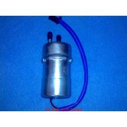 84-89 YAMAHA XV 1000 1100 VIRAGO XV1000 XV1100 pompa paliwa, pompka paliwowa...