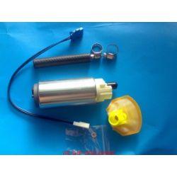 03-08 KAWASAKI VN 1600 VULCAN VN1600 pompa paliwa, pompka paliwowa...