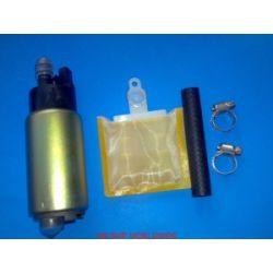 08-12 YAMAHA XT 660 MT-03 XT660 XT660Z SUPER TENERE pompa paliwa, pompka paliwowa...