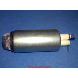 pompa paliwa Mercury Quicksilver Fuel Pump 866170A01 5.7 350 496 TYPE Walbro F50000106...