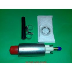 pompa paliwa Mercury Verado Mariner Outboard Lift Fuel Pump 100-350hp 05-11...