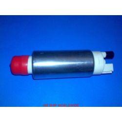 pompa paliwa MERCURY SPORT JET OUTBOARD 240HP M2 EFI 240 HP ENGINE 2002-2006...