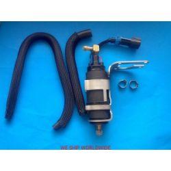 pompa paliwa Fuel pump MERCURY Racing Outboard 2.5 XSHP ENGINE 2005...
