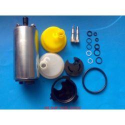 pompa paliwa fuel pump MERCRUISER MARINE 454CID 7.4L BRAVO ENGINE 1994-1997...