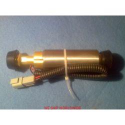 pompa paliwa High Pressure Fuel Pump Mercury Marine (4.3L) 1988-1989 70-80 gph 125 psi max 861156A1, Sierra 18-35433...